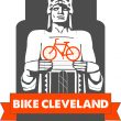 Bike Cleveland annual meeting and social